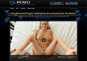 POVD.com