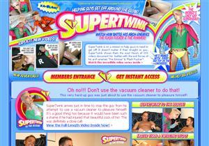 Super Twink