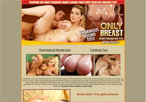 Only Breast
