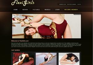 Flexi Girls