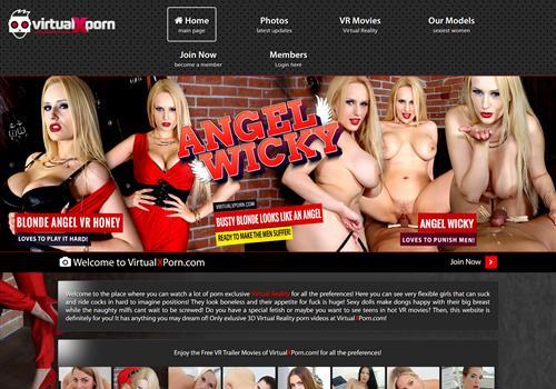 Porn Comics APK