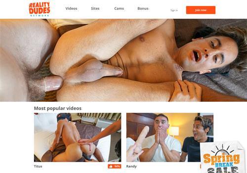Gay sex video clips