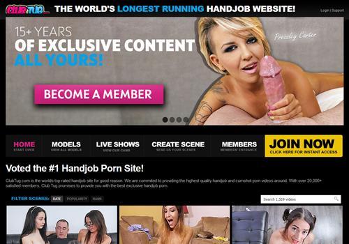 private gold hd porno