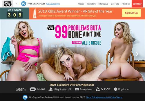 Maisie williams sex scene porn