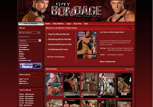 Porn pic sites-9555