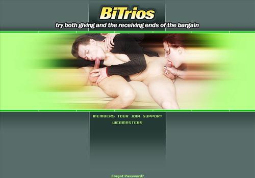 Bi Trios.com