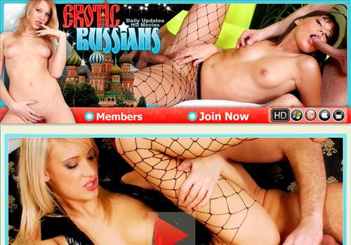Get instant access to watch these russian porn movies in high definition ...