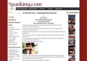 Spanking.com