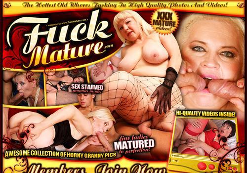 Amateur Porn Home Movies
