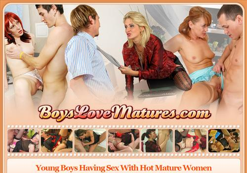 psc 6125 detail Free Naughty Amateur Home