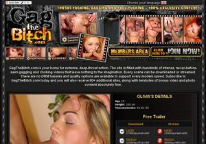 Jaymee sire naked XXX