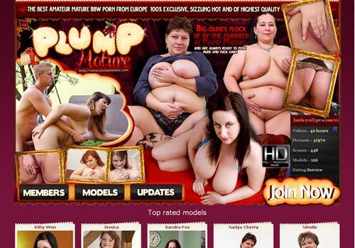 BBW porno sites gay hommes voiture sexe