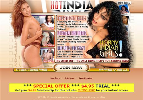 indian porn pay site Indian Porn - Free Porn Videos.