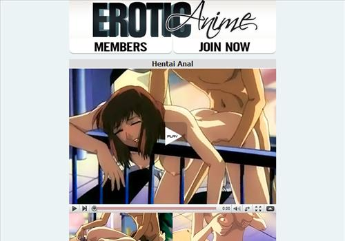 iphone anime porn HTV hentai is not  available on the Google Play Store so we need to manually install using the  following.