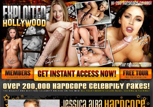 hollywood-xxx-sex