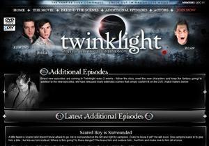 Twinklight