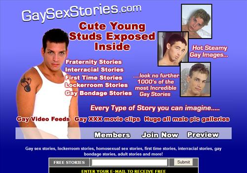 Pay sex story sites