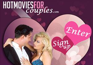Hot Movies For Couples