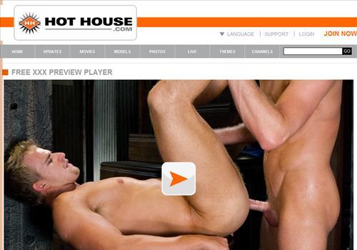 Porno videos sites