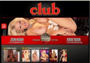 Club Magazine