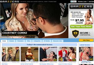 Brazzers Network Tour3