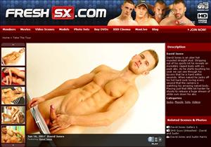 sexe gay forum