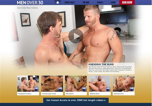 Free mature gay porn sites