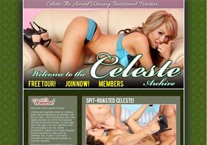 TS Celeste